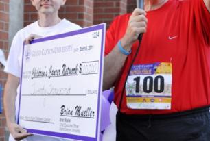 GCU Run 2011 130
