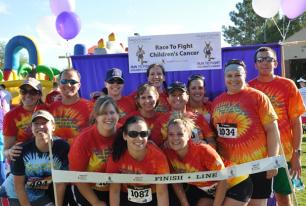 GCU Run 2011 531