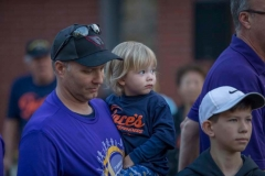 Run-to-Fight-Cancer-031117.006_243323