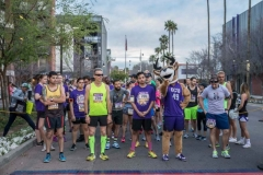 Run-to-Fight-Cancer-031117.007_243321