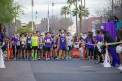Run-to-Fight-Cancer-031117.008_243325
