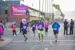 Run-to-Fight-Cancer-031117.012_243333