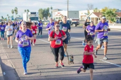 Run-to-Fight-Cancer-031117.014_243337