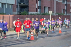 Run-to-Fight-Cancer-031117.018_243345