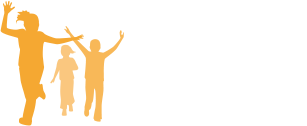 Run to Fight Children's Cancer