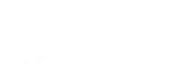 Phoenix-Childrens-Hospital-logo